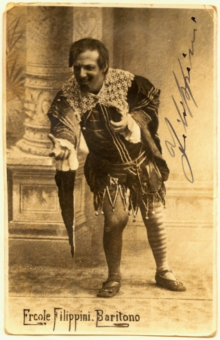 Ercole Filippini_Rigoletto